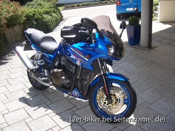 12er-biker